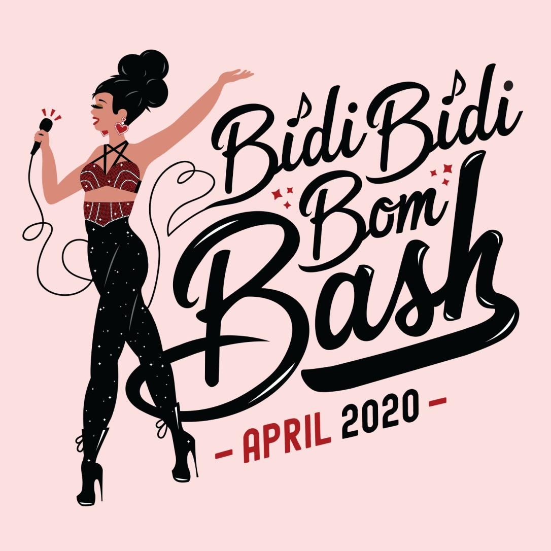 BBBB_2020_SaveTheDate